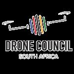 Drone council