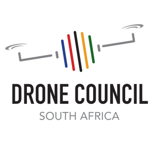 Drone Council of South Aftica