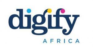 Digify Africa